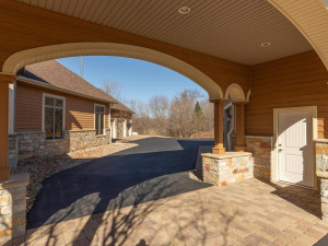 5199 Meadow Crossing Rd SW-060-060-Driveway Cover-MLS_Size