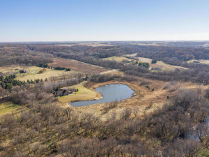5199 Meadow Crossing Rd SW-057-058-Aerial View-MLS_Size