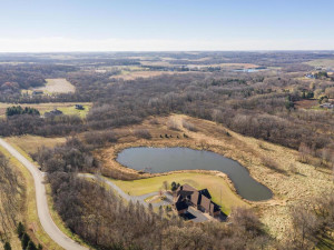 5199 Meadow Crossing Rd SW-058-055-Aerial View-MLS_Size