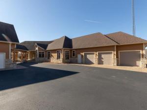 5199 Meadow Crossing Rd SW-061-059-Garage-MLS_Size