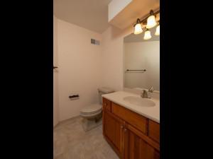 5199 Meadow Crossing Rd SW-053-034-Bathroom-MLS_Size