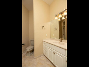 5199 Meadow Crossing Rd SW-027-014-Bathroom-MLS_Size