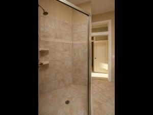 5199 Meadow Crossing Rd SW-026-015-Master Bath-MLS_Size