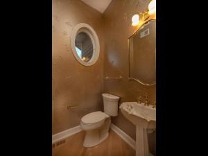 5199 Meadow Crossing Rd SW-028-019-Bathroom-MLS_Size