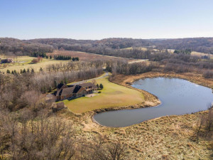 5199 Meadow Crossing Rd SW-003-056-Aerial View-MLS_Size