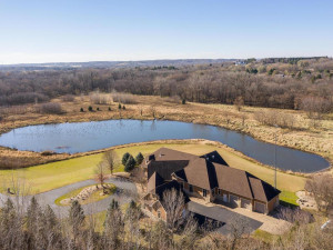 5199 Meadow Crossing Rd SW-002-051-Aerial View-MLS_Size