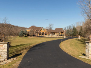 5199 Meadow Crossing Rd SW-059-057-Front View-MLS_Size