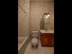 5199 Meadow Crossing Rd SW-035-020-Bathroom-MLS_Size