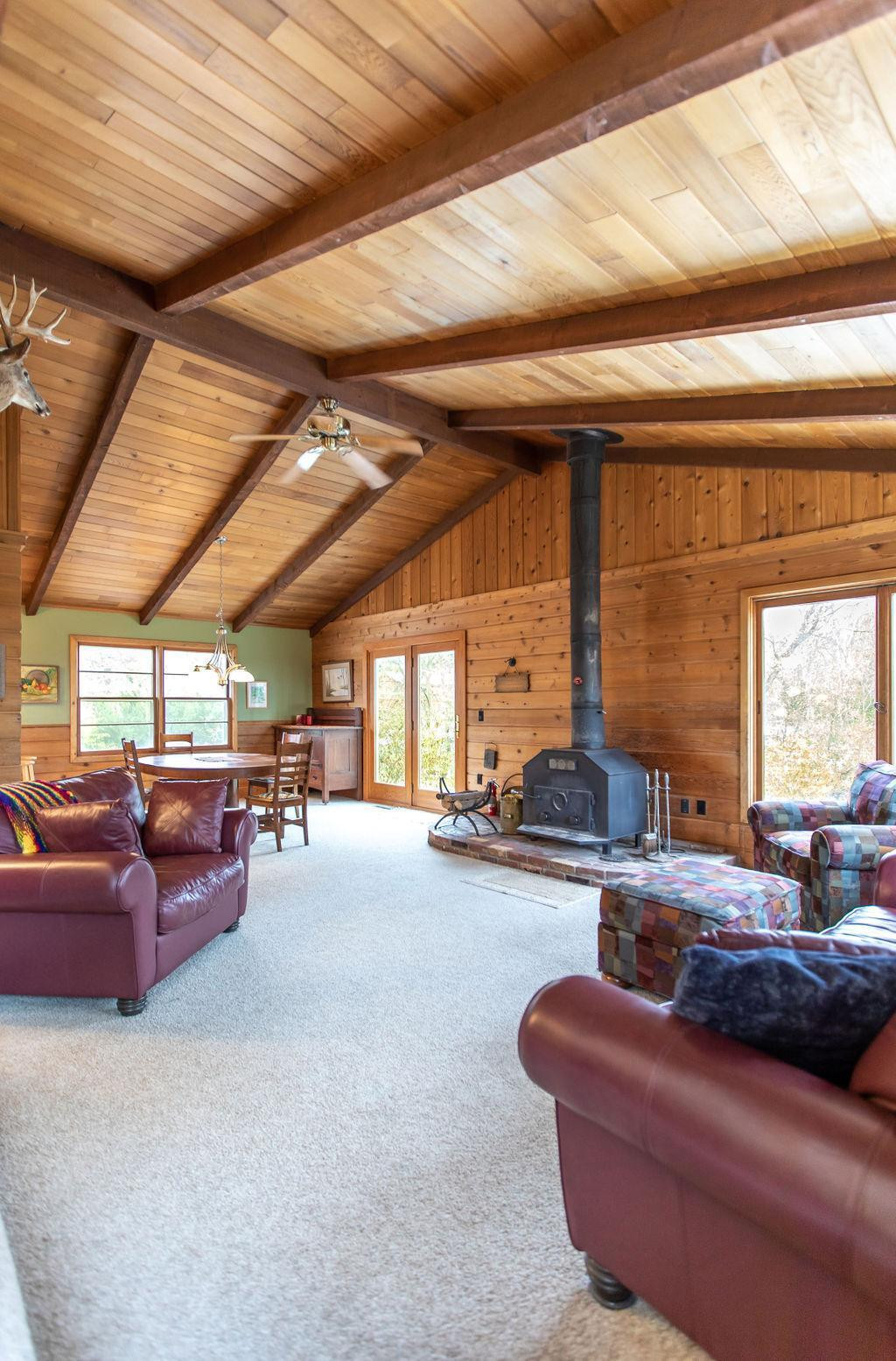 13161 Maycrest Avenue Court S, Hastings, MN 55033