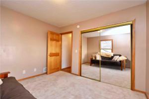 8235 6th Street, Minnesota City, MN 55959