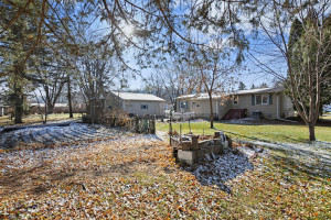 725 S 10th Street, Lake City, MN 55041