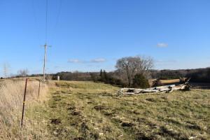 XXXXX Flag Road, Lanesboro, MN 55949
