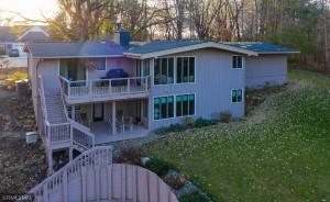 6801 Utica Terrace, Chanhassen, MN 55317