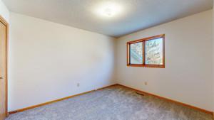 3742 10th Avenue SW, Rochester, MN 55902