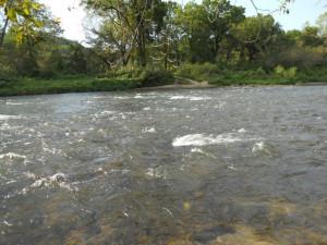 502 River View Drive, Lanesboro, MN 55949