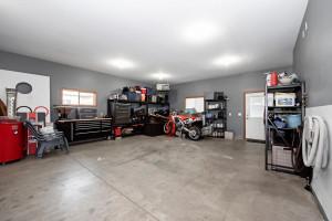 78 Wildridge Drive, Winona, MN 55987