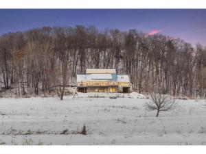 W9114 Plum Valley Road, Pepin, WI 54759