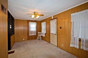 520 Chestnut Street, Winona, MN 55987