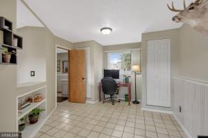 11880 97th Avenue N, Maple Grove, MN 55369