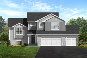 1633 102nd Avenue, Hammond, WI