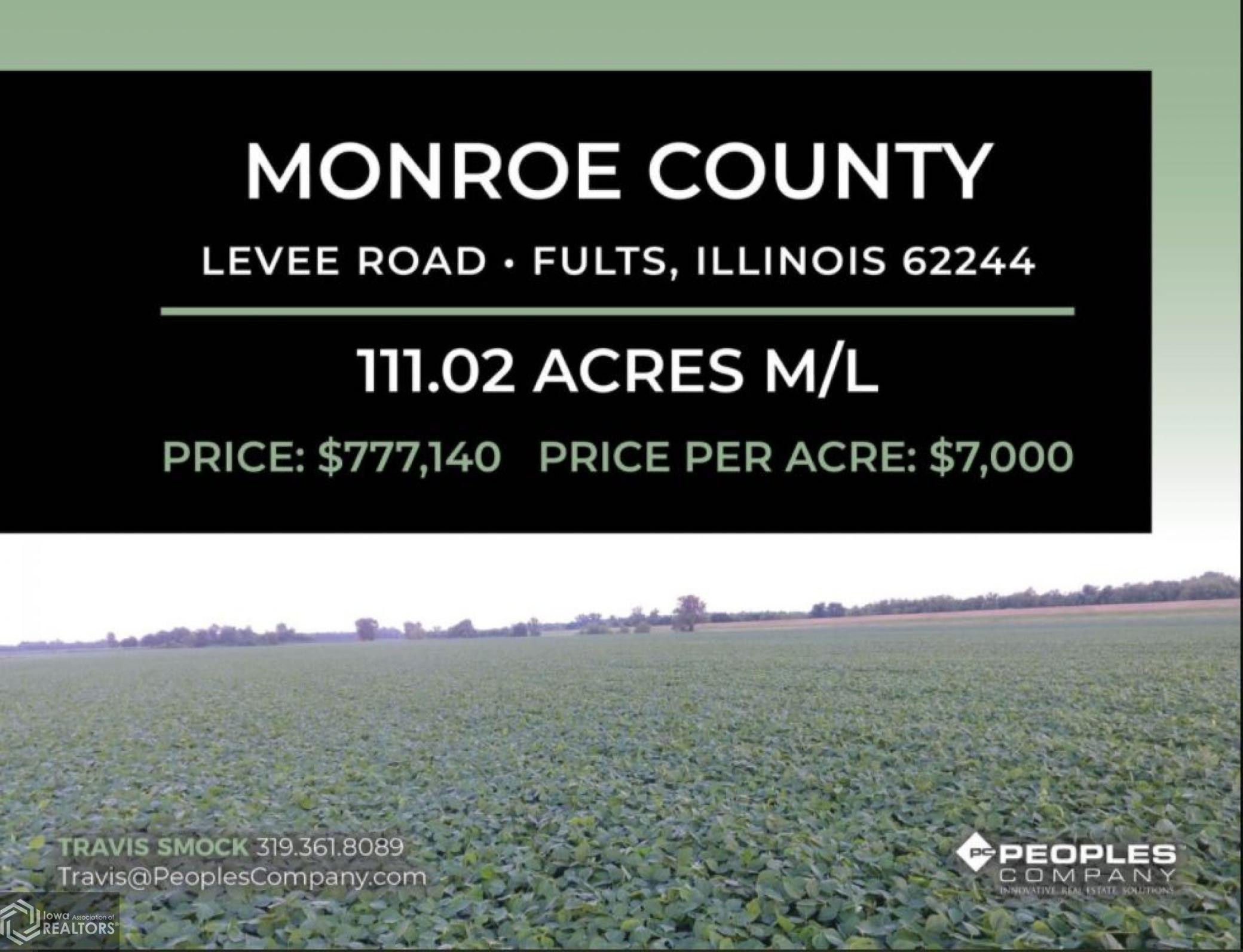 land-monroe-county-illinois-111-acres-listing-number-15264--2020-11-20-153814