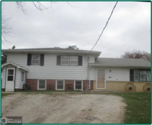 16106 S 144th St., Springfield,