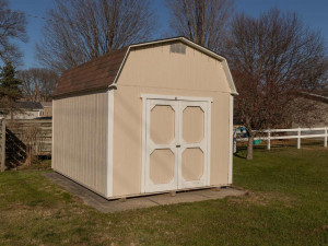 609 Parkway Ave S Lanesboro MN-035-035-Shed-MLS_Size
