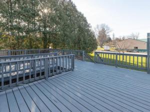 609 Parkway Ave S Lanesboro MN-032-032-Deck-MLS_Size