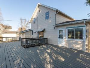 609 Parkway Ave S Lanesboro MN-031-030-Deck-MLS_Size