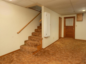 609 Parkway Ave S Lanesboro MN-027-031-Lower Level-MLS_Size