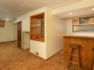 609 Parkway Ave S Lanesboro MN-024-024-Lower Level-MLS_Size