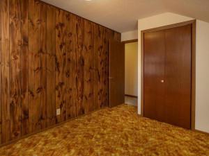 609 Parkway Ave S Lanesboro MN-023-022-Bedroom 4-MLS_Size