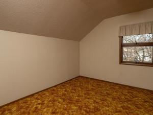 609 Parkway Ave S Lanesboro MN-022-025-Bedroom 4-MLS_Size