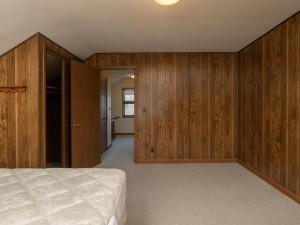609 Parkway Ave S Lanesboro MN-021-021-Bedroom 3-MLS_Size