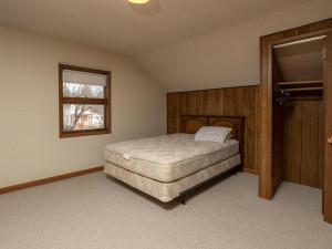 609 Parkway Ave S Lanesboro MN-020-020-Bedroom 3-MLS_Size