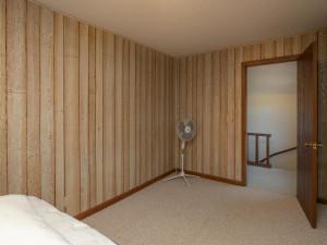 609 Parkway Ave S Lanesboro MN-019-019-Bedroom 2-MLS_Size