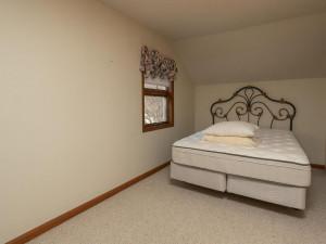 609 Parkway Ave S Lanesboro MN-018-017-Bedroom 2-MLS_Size