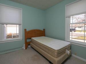 609 Parkway Ave S Lanesboro MN-016-018-Bedroom 1-MLS_Size