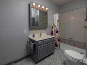609 Parkway Ave S Lanesboro MN-015-014-Bathroom-MLS_Size