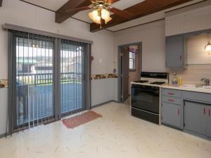 609 Parkway Ave S Lanesboro MN-014-015-Kitchen-MLS_Size