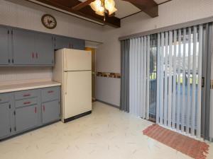 609 Parkway Ave S Lanesboro MN-013-012-Kitchen-MLS_Size