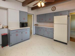 609 Parkway Ave S Lanesboro MN-012-013-Kitchen-MLS_Size