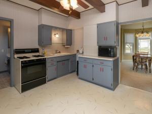 609 Parkway Ave S Lanesboro MN-011-011-Kitchen-MLS_Size