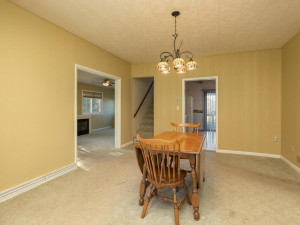 609 Parkway Ave S Lanesboro MN-010-009-Dining Room-MLS_Size