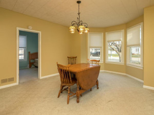 609 Parkway Ave S Lanesboro MN-008-008-Dining Room-MLS_Size