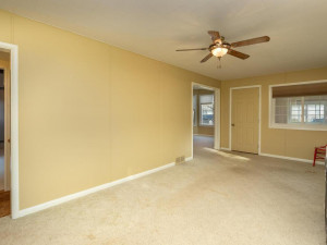 609 Parkway Ave S Lanesboro MN-005-006-Living Room-MLS_Size