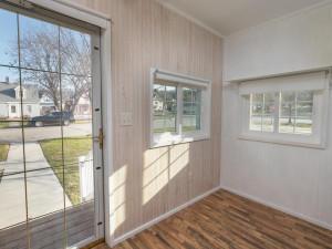 609 Parkway Ave S Lanesboro MN-003-003-Porch-MLS_Size