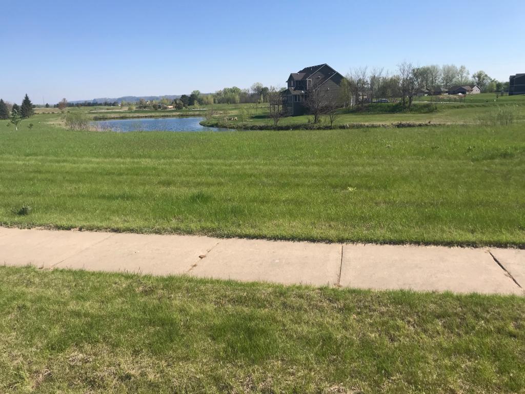 109 Emerald Lake Drive, Lake City, MN 55041