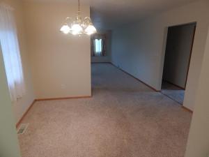 606 E Jessie Street, Rushford, MN 55971