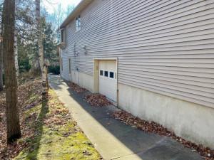 4502 County 16 Road SE, Rochester, MN 55904